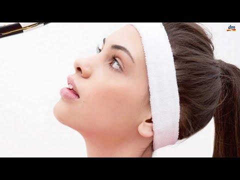 Sport-Make-Up: So gelingt der natürliche Look ganz einfach – active beauty Magazin Video
