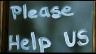 Неизвестные лица / Persons Unknown (русский трейлер сериала)