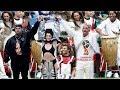 2018 FIFA World Cup Russia Closing Ceremony Live It Up Nicky Jam Will Smith Era Istrefi Ronaldinho mp3