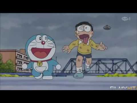 Doraemon in Hindi Special New Episodes Full 2017 HD13hd By FilmyHit