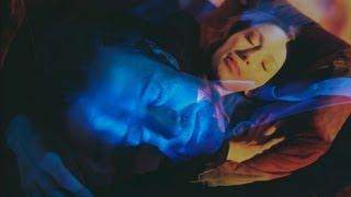 Darren Sylvester - Dream Or Something Like That