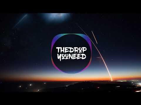 Madalen Duke - Gucci Store (Mickey Valen Remix)