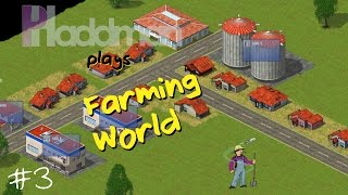 Let's Play Farming World Ep03