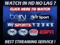 Thun VS Neuchatel Xamax International Friendly Matches LIVE 2017