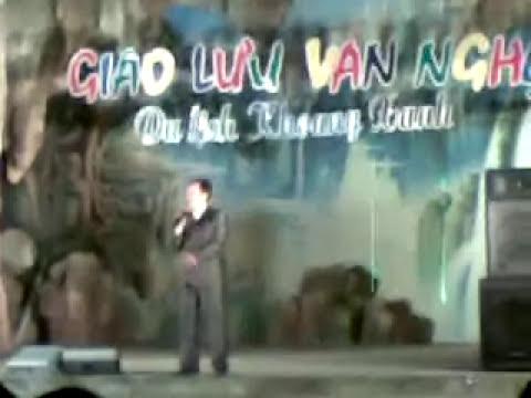 Ken re Ha Minh