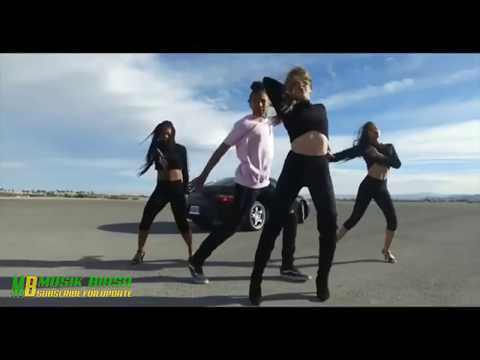 UDAH PADA NGOPI BELUM ☕ VS BOCAH NGAPA YA 🙋 ◀▶ DJ REMIXER