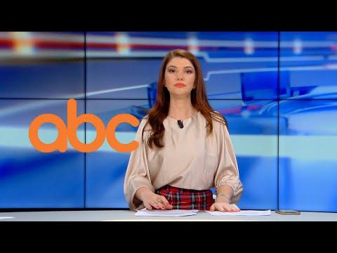 Edicioni i lajmeve ora 15:00, 17 Janar 2021 | ABC News Albania