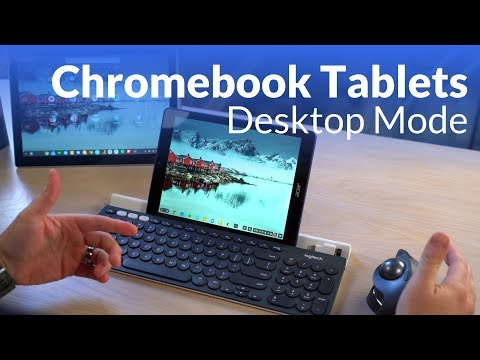 Google Finally Fixing Bluetooth Issues On Chromebooks
