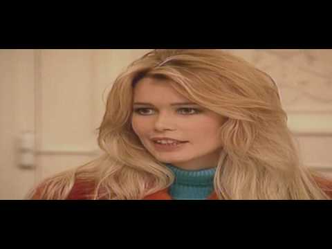 Claudia Schiffer | Icons Episode 21 | Global Entertainment