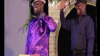 Akandolindoli Comedy Show KASUMALI  New Ugandan Comedy 2017 HD