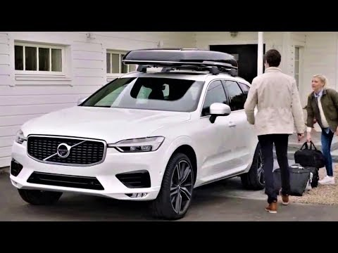 2018 volvo accessories.  volvo 2018 volvo xc60 accessories  clip throughout volvo accessories