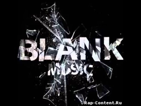 BLANK - Mic Check Part 1 (Eminem's instrumental)