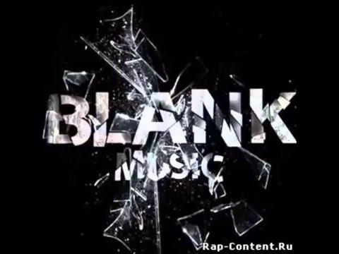 BLANK - Mic Check Part 1 (Eminem's instrumental)