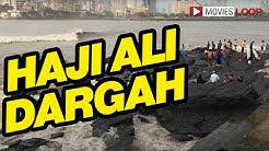 Haji Ali Dargah   Piya Haji Ali   Mumbai Haji Ali Dargah   Mumbai Dargah haji Ali   Haji Ali Mumbai