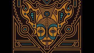 Naxatras - lll - 2018 Full Album
