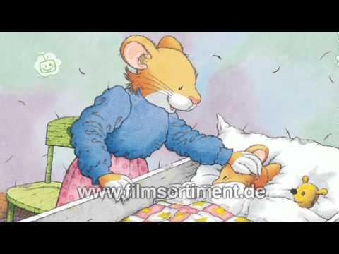 Bilderbuchkino: LEO LAUSEMAUS VOL. 2 (DVD / Vorschau)