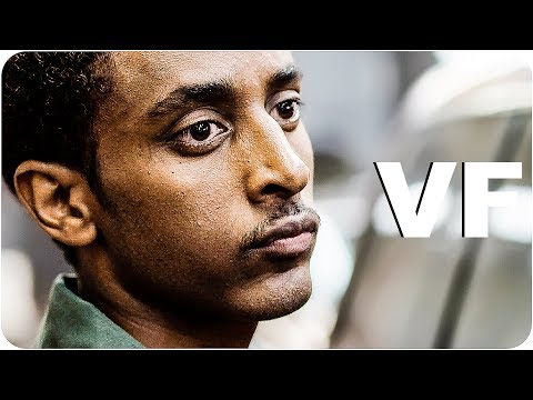 BOOST Bande Annonce VF (2018)