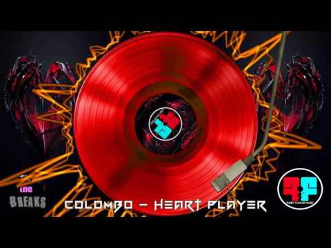 Colombo - Heart Player ( Original Mix)
