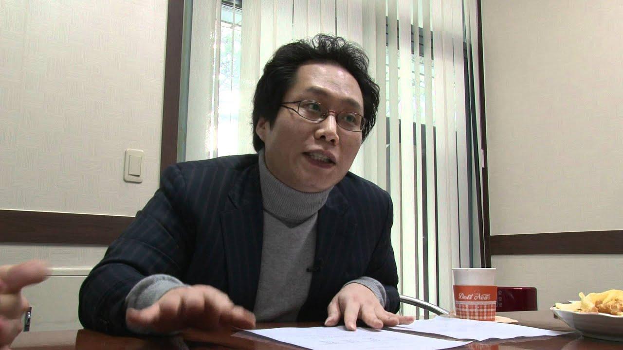 """""""장지현 해설위원 솔직히 해설 실력이 떨어지는건 사실입니다."""""""