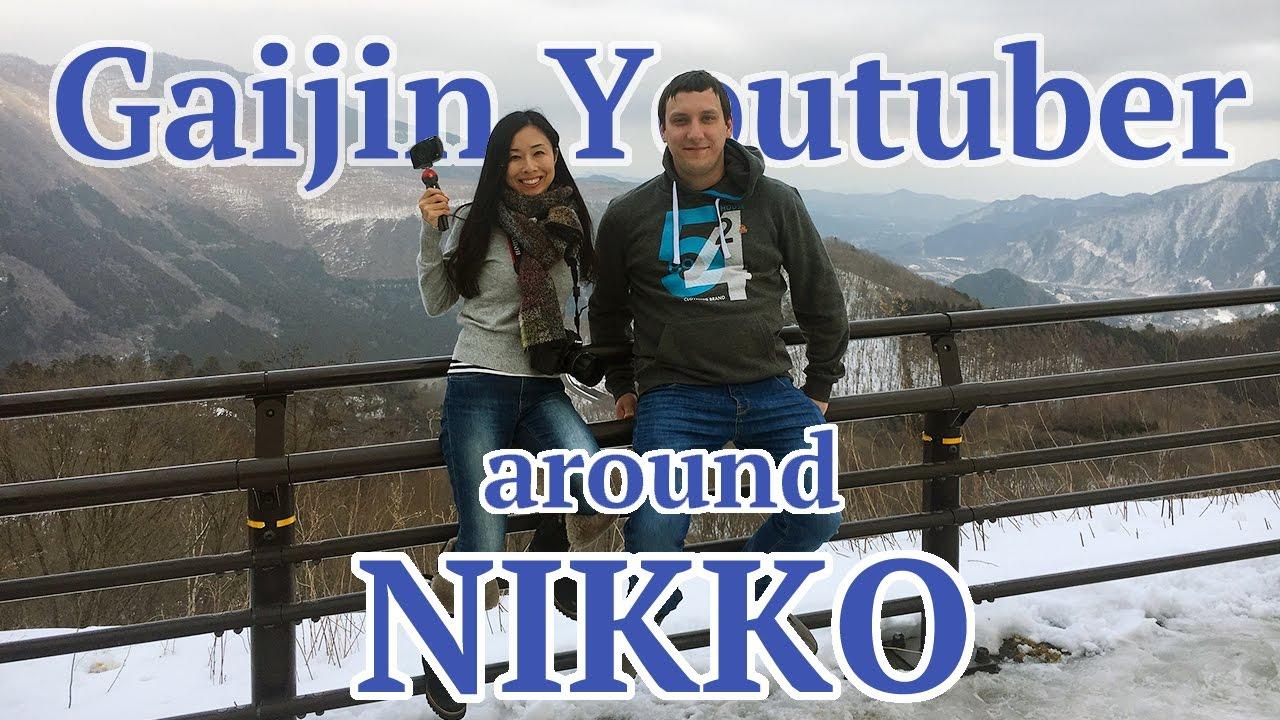 Japonia Gaijin randki