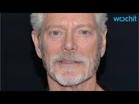 How Stephen Lang Felt About Being Blind In 'Don't Breathe'