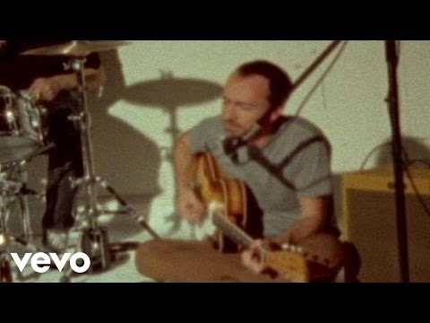 Broken Bells - The High Road (In The Studio)