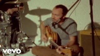 Broken Bells - The High Road (In The Studio)