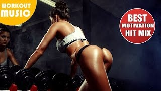 Спорт мотивация клип для мужчин и девушек