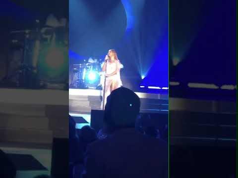 Beyoncé - XO (Live at Spirit Of Hope)