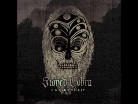 Stoned Cobra - Six Demon Bag
