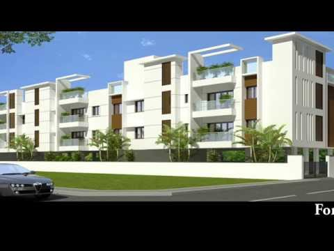 Property Depot Chandigarh - Flats, Apartments,Houses,Villas
