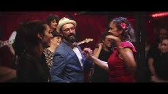 La Société - Dansez (Official Music Video)