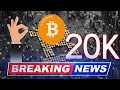 Bitcoin Bull Peter Brandt 99% of Altcoins Will Eventually ...