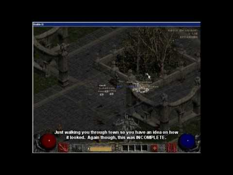 diablo-2-vengeance-[-what-could-have-been-]