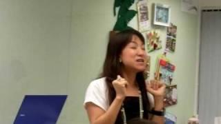she.com x Biotherm 溫泉美肌透亮工作坊 Thumbnail