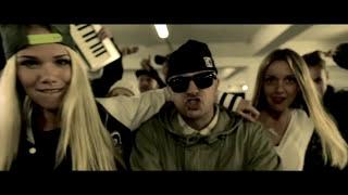 NEKADA - выпускаем русский рэп  (русский рэп 2014)