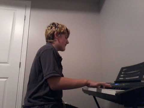 Kill Yourself | Bo Burnham | Cover from YouTube · Duration:  2 minutes 8 seconds