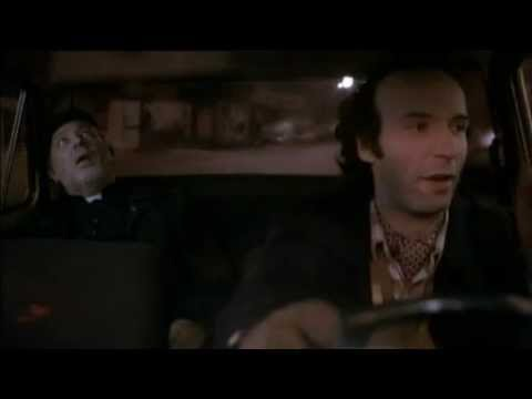 Night on Earth - Roberto Benigni Rome Scene.avi