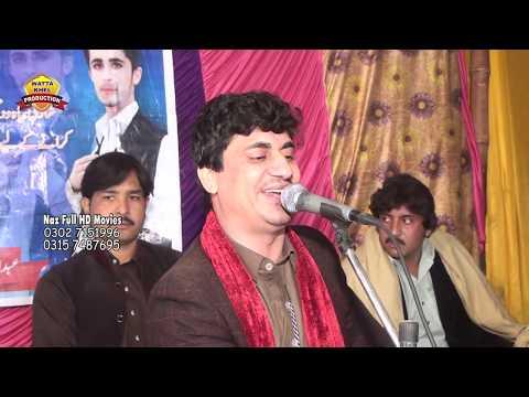 Phul Main Nei Torey ►Yasir Niazi Musakhelvi►New Live Show 2018 FaisalAbad►Latest Wedding Show 2018
