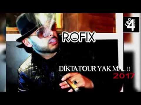 music rofix 2013