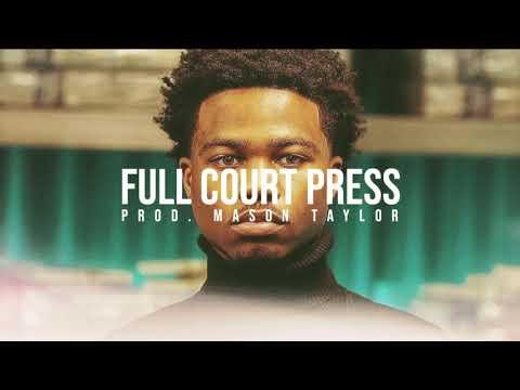"[FREE] Roddy Ricch x Kevin Gates Type Beat 2020 – ""Full Court Press"" (Prod. Mason Taylor"