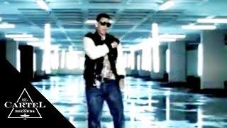Daddy Yankee - Echale Pique