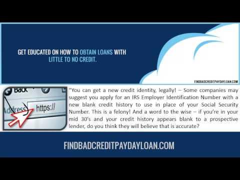 Your Credit Consumer Rights   MyCreditLocker   Free Credit Repair Software
