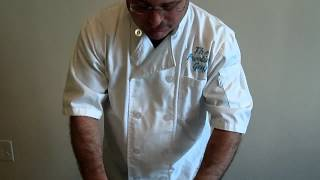 Homemade Dog Treats Cannoli Recipe With Yogurt Icing