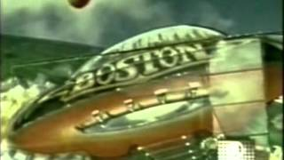 Boston - VH1 Hard Rock Countdown
