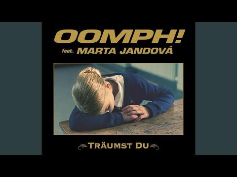 Träumst du (Bounce Remix) mp3