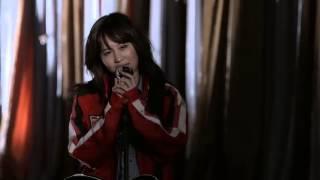 2014.3.5 4thシングル「セブンスコード」発売 http://www.atsuko-maed...