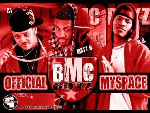 BMC BOYZ- UP AND DWN.wmv