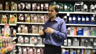 Почему выгодно продавать малораскрученные моторные масла?