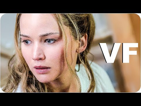 MOTHER Bande Annonce VF (2017) thumbnail